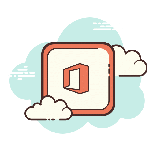 Office 365 and Email 365 - Excange Email - Business - Personal - Cloud Based Email - Secure Email - Pukr - Pukdrdomains